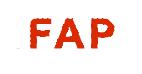 Limpieza FAP Logo